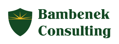 Bambenek Consulting